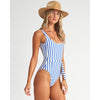 Bañador Billabong Blue By U Multi