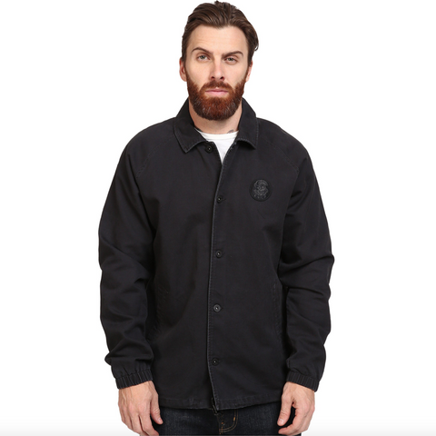 Sudadera Quiksilver Everyday Dark Grey Heather