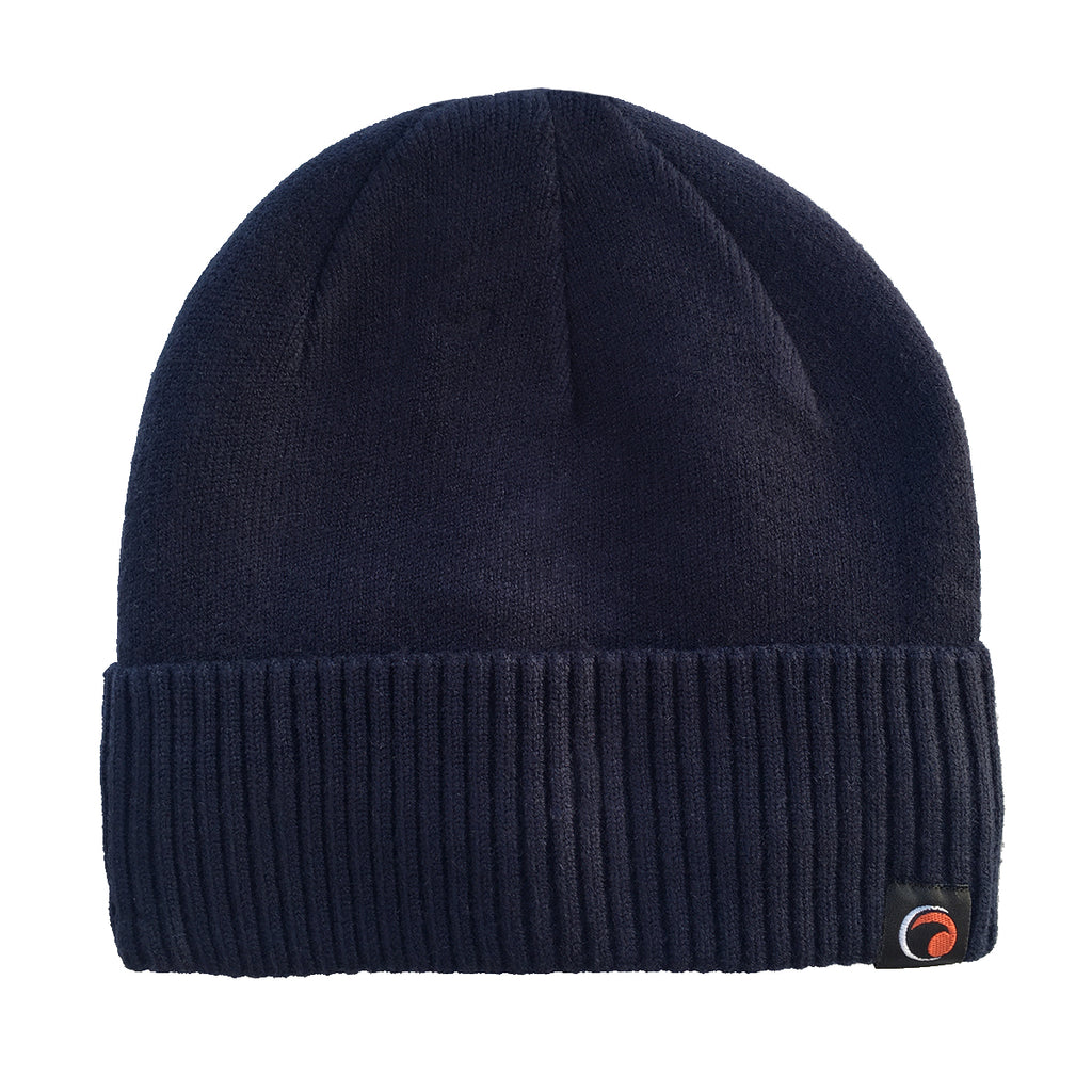 Gorro The Surf Town Wave Navy