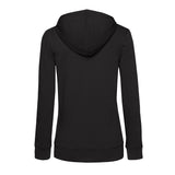 Sudadera The Surf Town Block Black Black