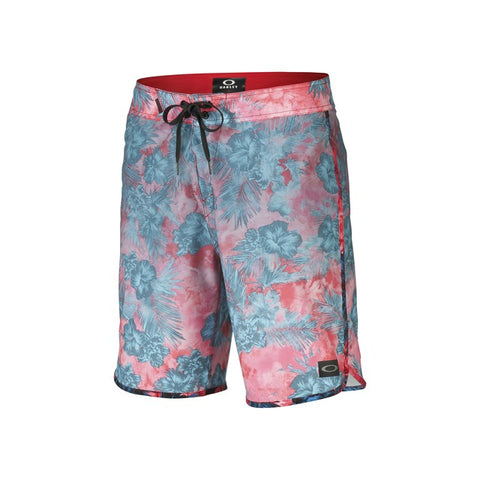 Bañador Billabong One Fish Two Fish Pro Black