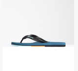 Chanclas Billabong All Day Pacific
