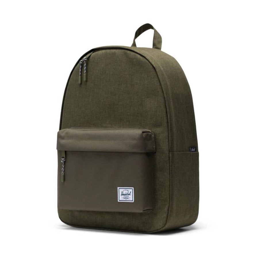 Mochila Herschel Supply Co. Classic Backpack Olive