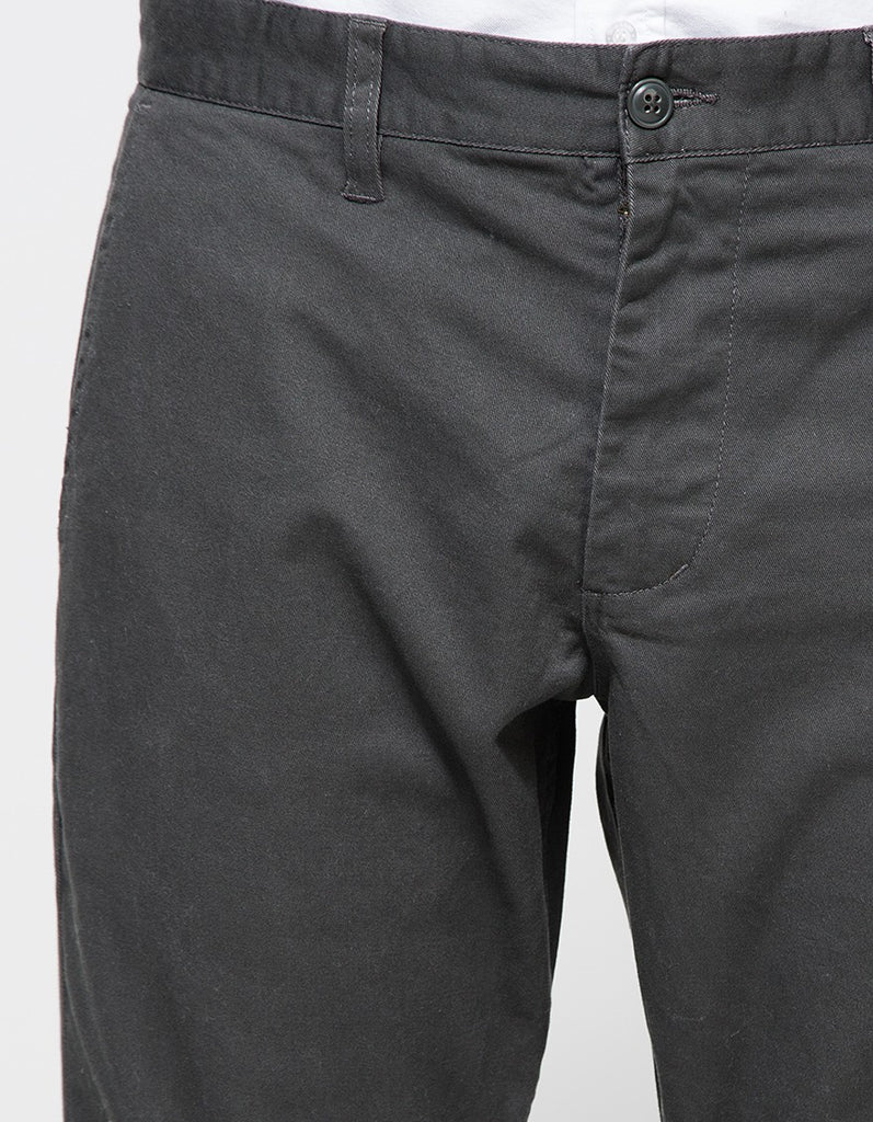 Pantalones Obey Working Man Graphite