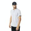 Polo Oakley Gravity Blackout especial golf