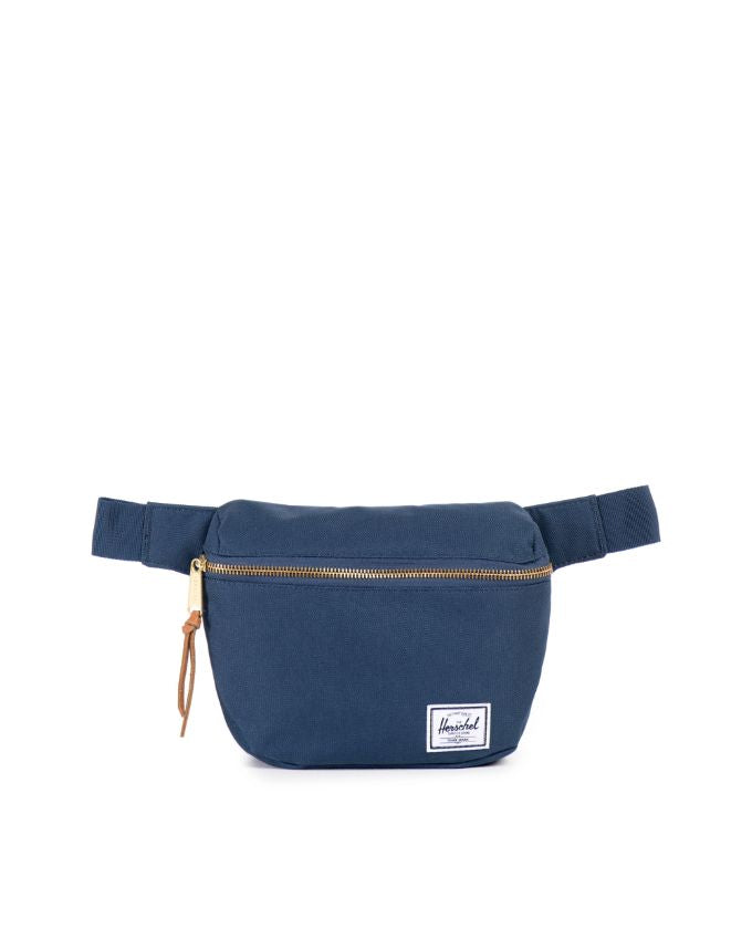 Riñonera Pack Hip Fifteen Surftown Navy Herschel The – rxwrEqtPT