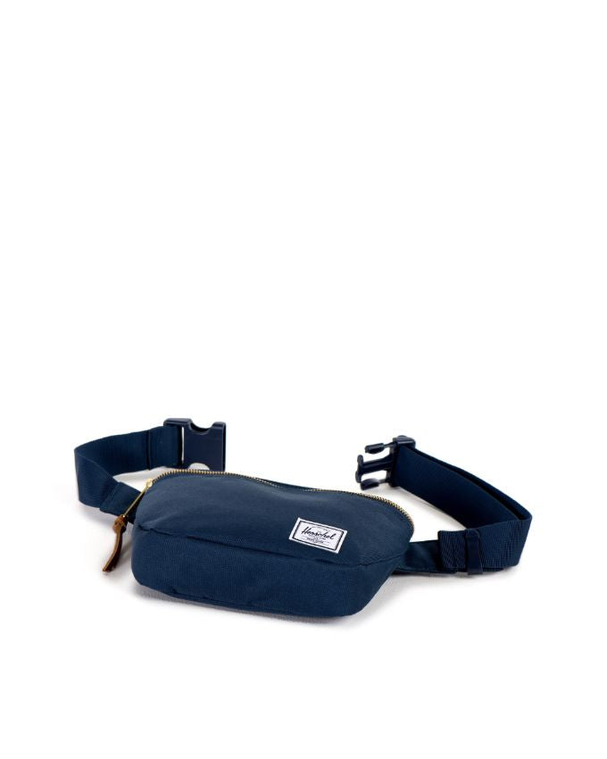 Riñonera Herschel Fifteen Hip Pack Navy