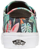 Zapatillas Vans Camden Tropical FLoral