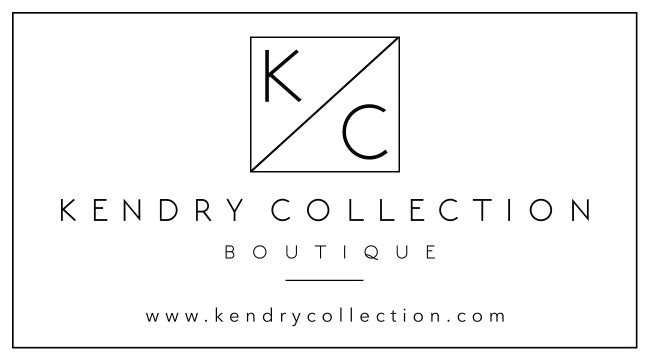 Cute Rompers, Tunics, Jeggings, Tops, Dresses, Maxi Dresses, Shoes & More! | Shop Kendry Collection Online Boutique For Women Today!