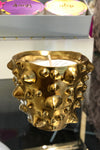 Sunflower Melton Candle