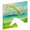 A Unicorn's Dream, a Children's eBook by Nura & the Samara Meditation Foundation (ePUB Download) - Tony Samara Meditation