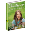 Desintoxicar Corpo, Mente e Alma, um e-Book de Tony Samara (ePUB Download) - Tony Samara Meditation