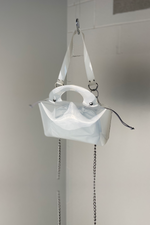 ART_CLE PETIT TOP HANDLE BAG
