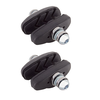Eco-V Road Brake Pads