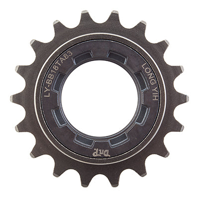 DefendR 8-Key Freewheel