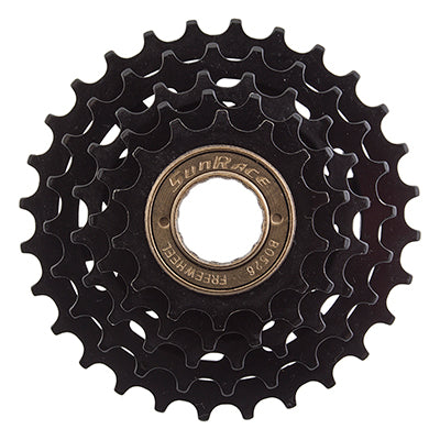 MF-MO5 Freewheel