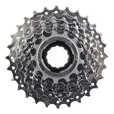 SunRace 7sp Freewheel