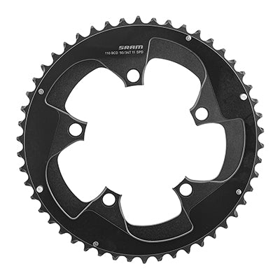 X-Glide Chainrings