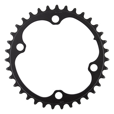 Force Chainrings