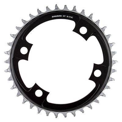 X-Sync Chainrings