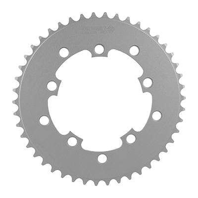 Single Speed Chainring