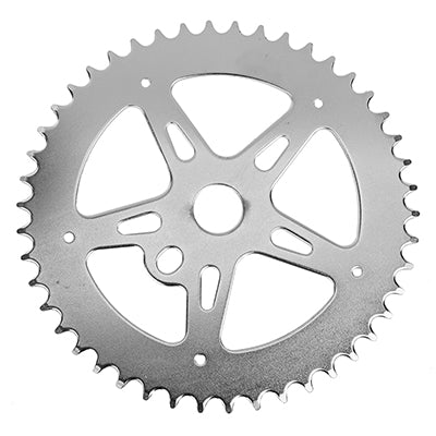 1pc. Chainring