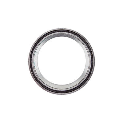 FSA Replacement Bearings
