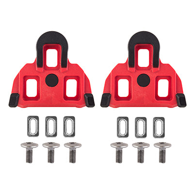 SPD-SL Road Cleats