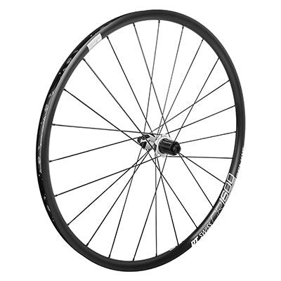 CR 1600 Spline 23 Road Disc Wheels