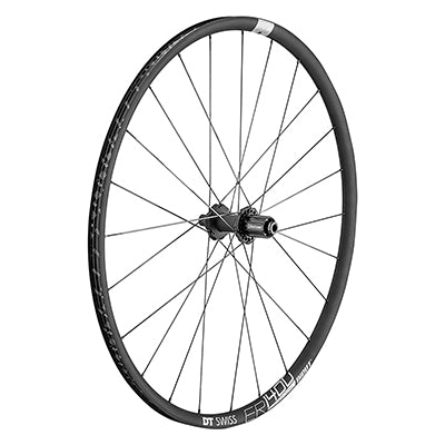 ER 1400 Dicut Road Wheels