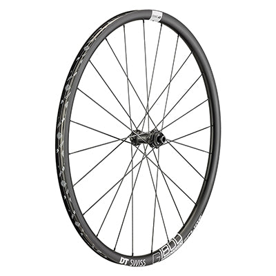 G 1800 Spline 25 Gravel Disc Wheels
