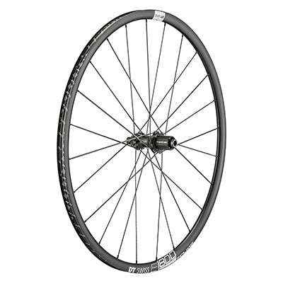 E 1800 Spline db23 Endurance Disc Road Wheels