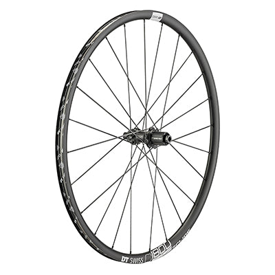 C 1800 Spline db23 Disc Cross Road Wheels