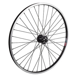 26` Alloy Mountain Disc Single Wall