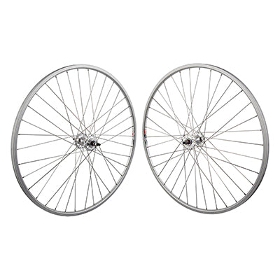 27` Alloy Fixed Gear/Freewheel