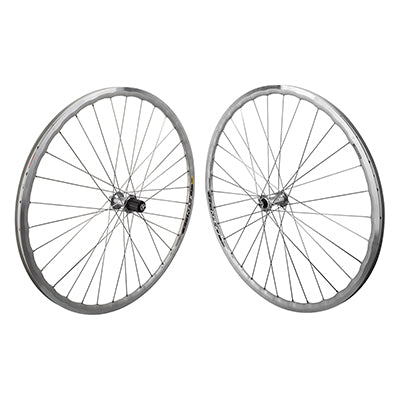 700C Alloy Road Double Wall