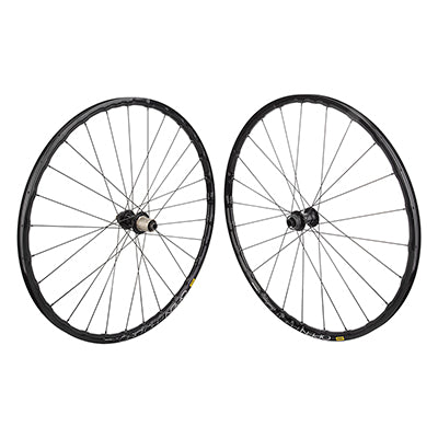 700C Alloy Road Disc Double Wall
