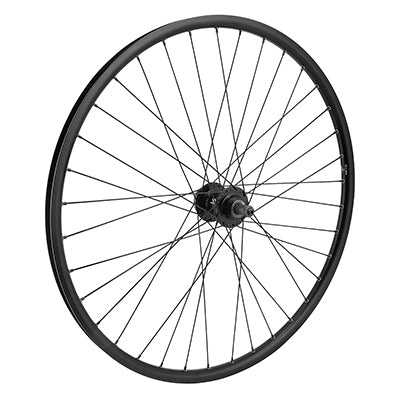 27.5` Alloy Mountain Disc Single Wall