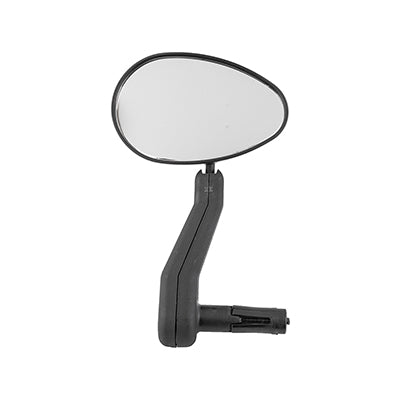 BM-500G Bar End Mirror