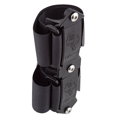 3-Bolt Quick Cage Adapter