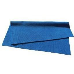 "Edgeless Microfiber 16"" x 16"" - 12 PK - Lat 26 Degrees"