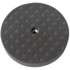 "Black Finessing Pad w/ CCS Tech 8"" - Double Sided - Lat 26 Degrees"