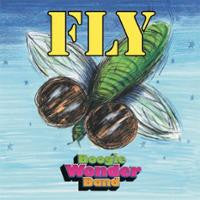 FLY - ALL ORIGINAL MUSIC