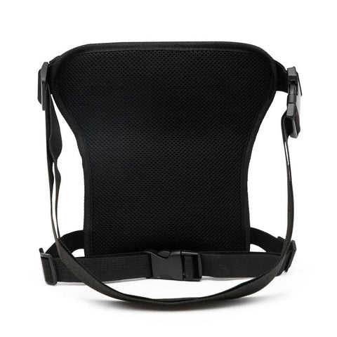 Image of Smaller High Quality Waterproof Nylon Leg Bag