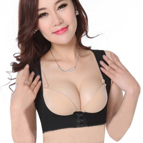Premium Bust Up Bra Brace -60%OFF