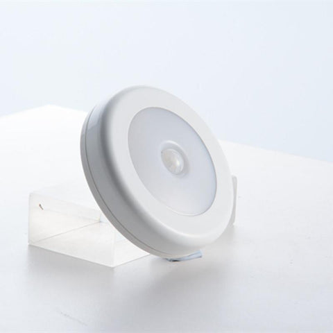 Image of Smart LED Night Lights