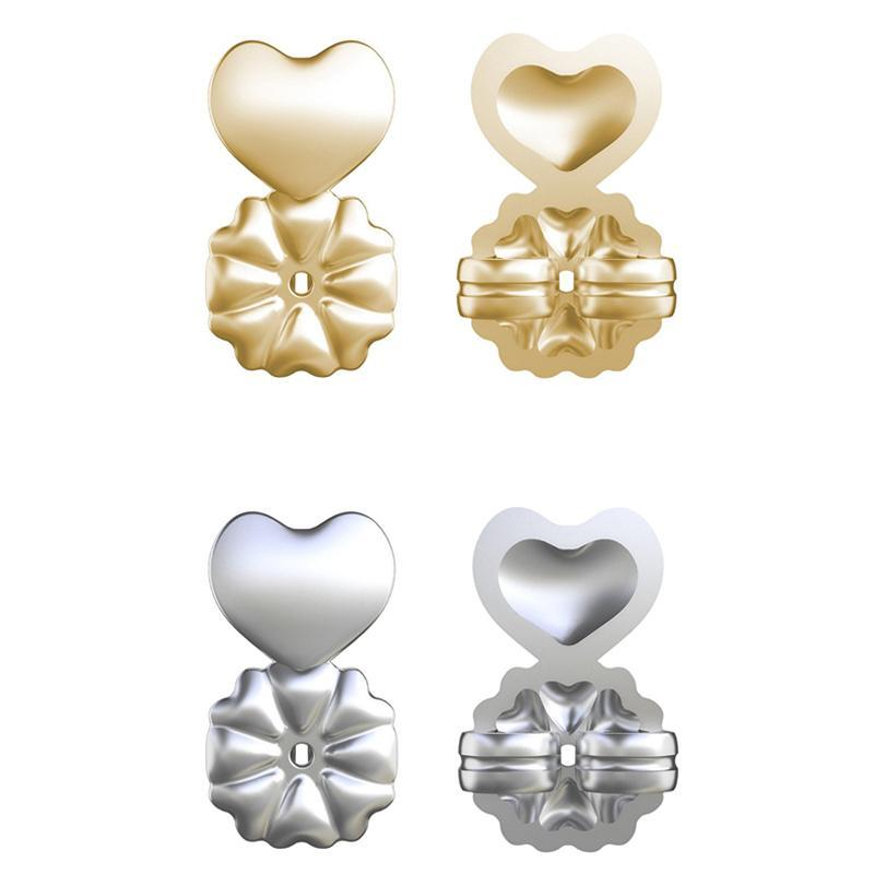 Magic Bax -The #1 Best Selling Support Earring Backs