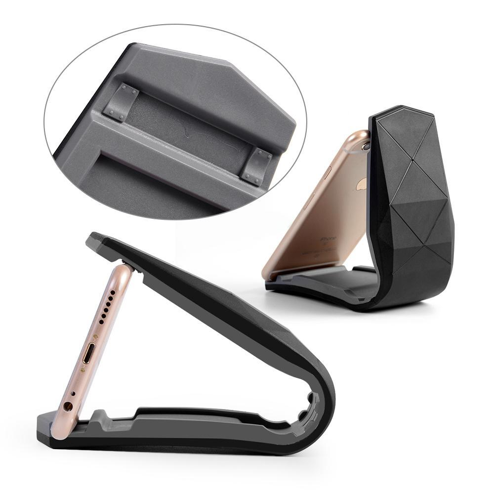 Car Anti-slip Phone Clip Holder Mobile Phone Holders & Stands Alpha Bargain