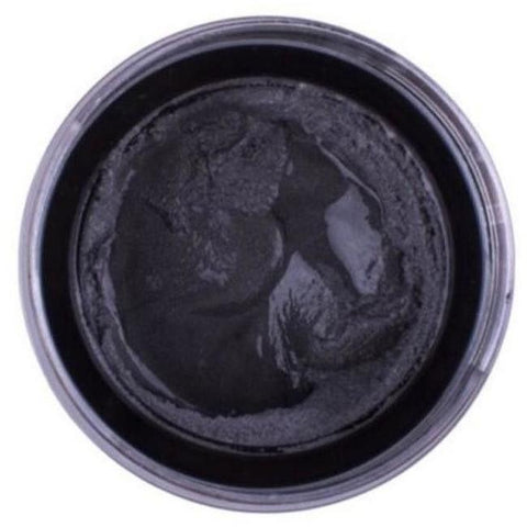 Image of New! Mineral Rich Magnetic Face Mask Alpha Bargain