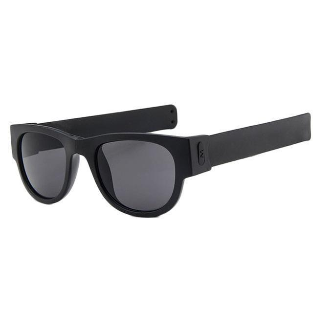 Slapit™ Sunglasses - Alpha Bargain
